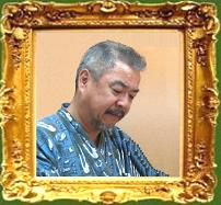 KenG2010�C.jpg